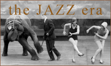 go to The Jazz Era page